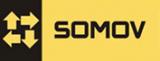 SOMOV