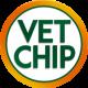 Vet Chip